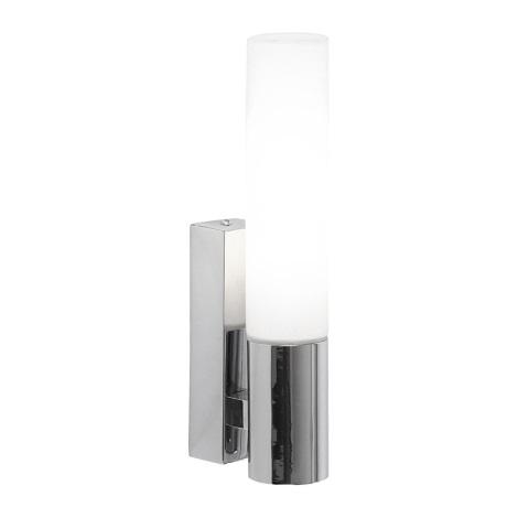 GLOBO 41521 - MARINES fali lámpa 1xG9/33W