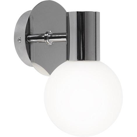 GLOBO 41522 - SKYLON fali lámpa 1xG9/33W