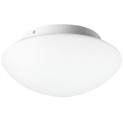 GLOBO 4162 - Mennyezeti lámpa ALEX 2xE27/40W/230V