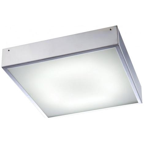 Globo 4165 - Mennyezeti lámpa CATO LED 40xLED/0,5W/230V