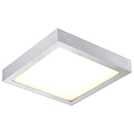 GLOBO 41660 - LED-es mennyezeti lámpa Tamina 1xLED/9W
