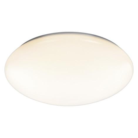 GLOBO 4251 - SALLY mennyezeti lámpa 1xT5/21W