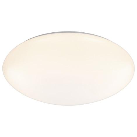 GLOBO 4253 - SALLY mennyezeti lámpa 1xT5FC/40W