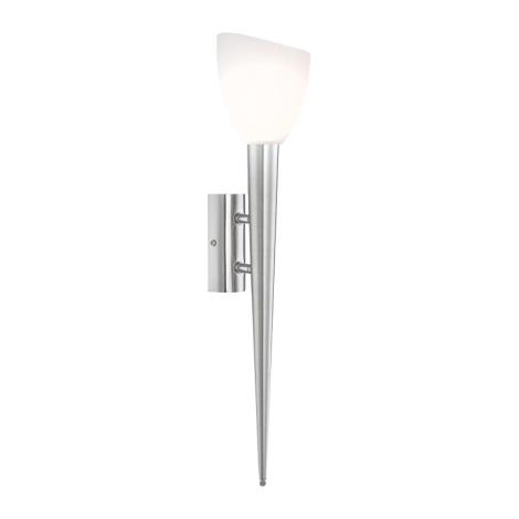 GLOBO 4410-1W - SIENA  fali lámpa 1xG9/33W