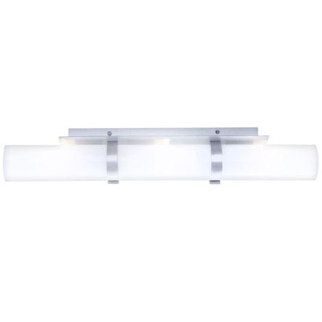 GLOBO 44142-3 - TRIBUTE mennyezeti lámpa 3xE14/40W