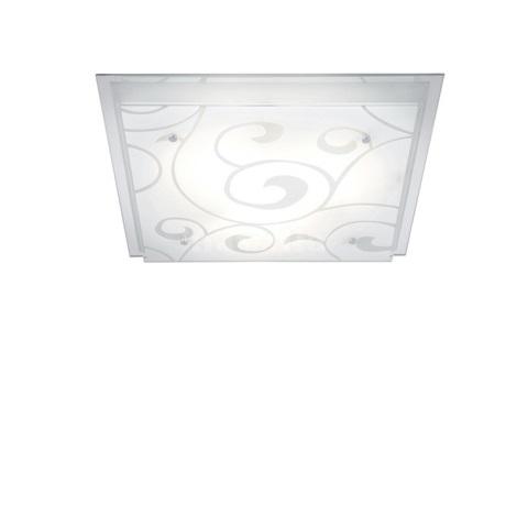 GLOBO 48062 - Mennyezeti lámpa DIA 1xE27/60W/230V
