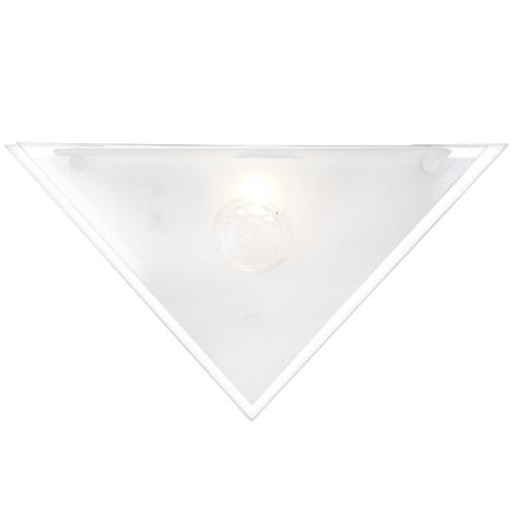 Globo 48328W - Fali lámpa MALAGA 1xE14/40W/230V