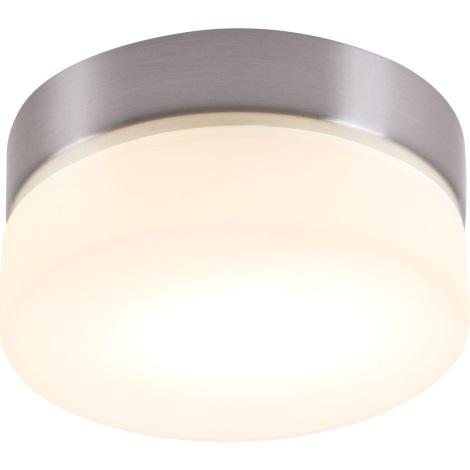 GLOBO 48400 - OPAL mennyezeti lámpa 1xG9/33W