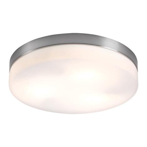 Globo 48403 - Mennyezeti lámpa OPAL 3xE27/40W/230V