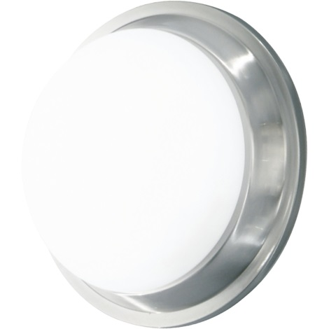 GLOBO 4850 - LEO fali lámpa 1xE27/60W