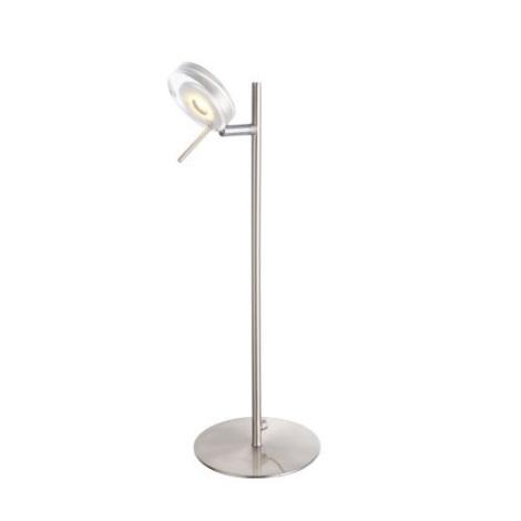 Globo 56190-1T - SPACE LED-es asztali lámpa 1xLED/5W/10V