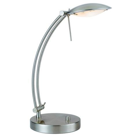 GLOBO 58340 - SCOTCH asztali lámpa 1xR7s/80W