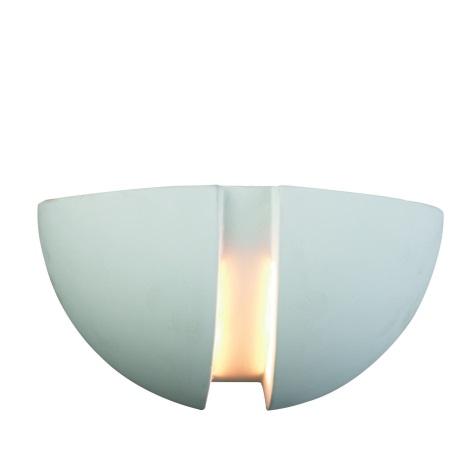 GLOBO 7851 - JUNIPUS fali lámpa 1xE27/60W