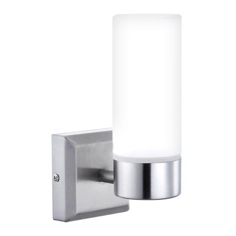 Globo - Fali lámpa 1xE14/40W/230V
