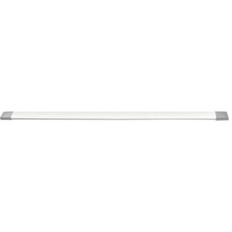 Globo - LED Fénycsöves lámpa 1xLED/36W/230V IP65