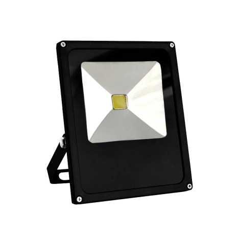 Greenlux GXDS102 - Reflektor DAISY LED MCOB/30W/180-265V