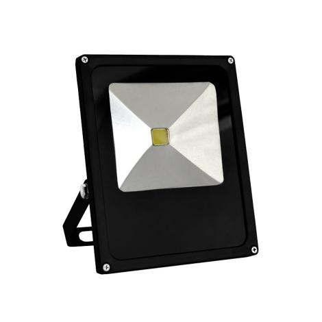 Greenlux GXDS108 - LED reflektor DAISY MCOB/50W/180-265V