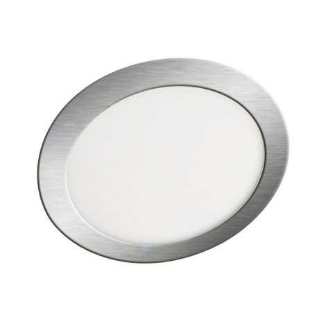 Greenlux GXDW102 - LED mennyezeti lámpa VEGA-R 30xLED SMD/6W/230V