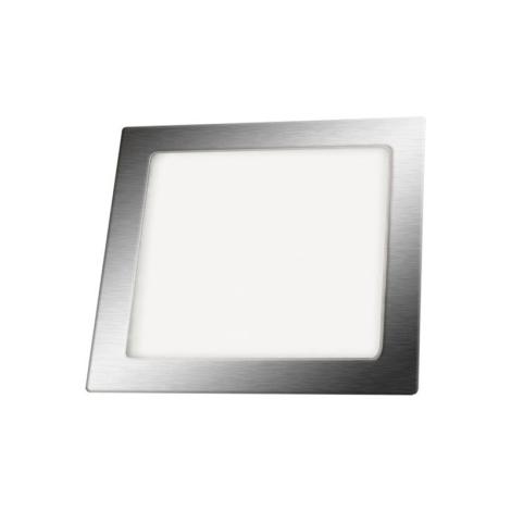 Greenlux GXDW103 - LED mennyezeti lámpa VEGA-S 30xLED SMD/6W/230V