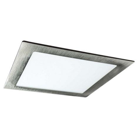 Greenlux GXDW111 - LED mennyezeti lámpa  VEGA-S 90xLED SMD/18W/230V