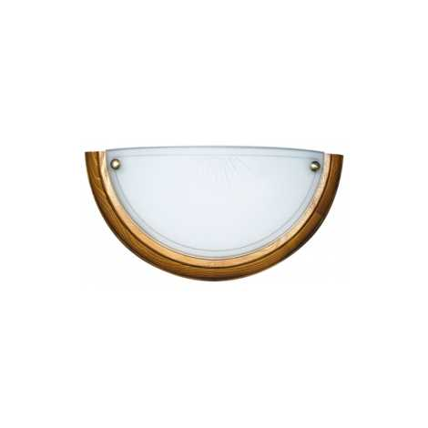 Greenlux GXIZ047 - Fali lámpa  1xE27/60W