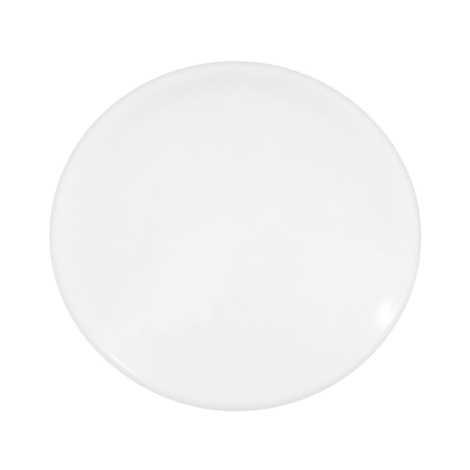 Greenlux GXLS071A - LED mennyezeti fali lámpa FARO 15W  meleg fehér - 350 mm