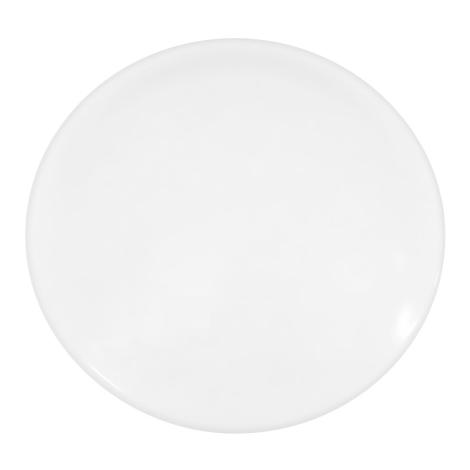 Greenlux GXLS072A - LED mennyezeti fali lámpa FARO 24W hideg fehér - 400 mm