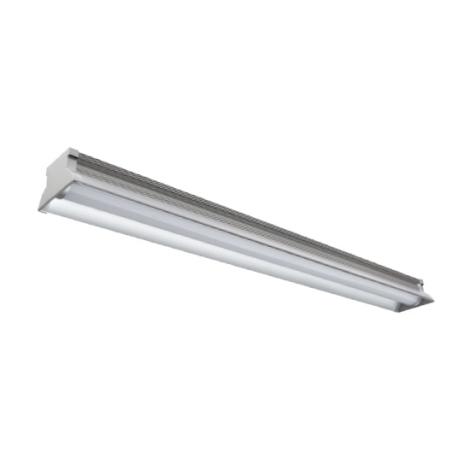GreenLux GXLS150 - LED fénycső LED/10W