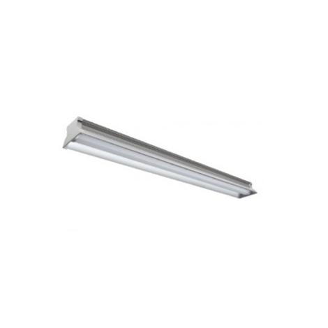 GreenLux GXLS151 - LED fénycső LED/20W