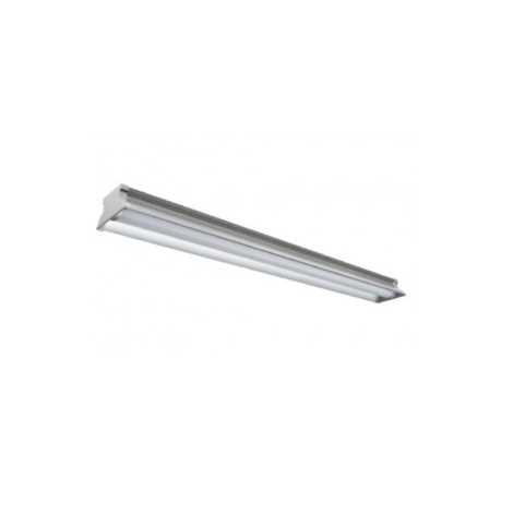 GreenLux GXLS152 - LED fénycső LED/20W