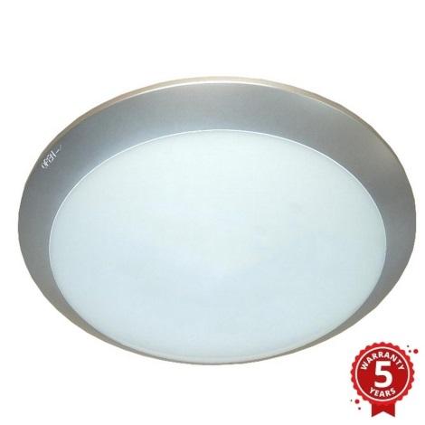 Greenlux GXPR079 - LED Fürdőszobai mennyezeti lámpa RENO PROFI LED/22W/230V IP66