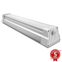 Greenlux GXWP189 - LED Fénycsöves lámpa DUST PROFI LED/70W/230V IP66