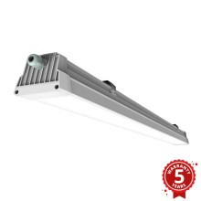 Greenlux GXWP382 - LED Fénycsöves lámpa DUST PRO LED/70W/230V IP66