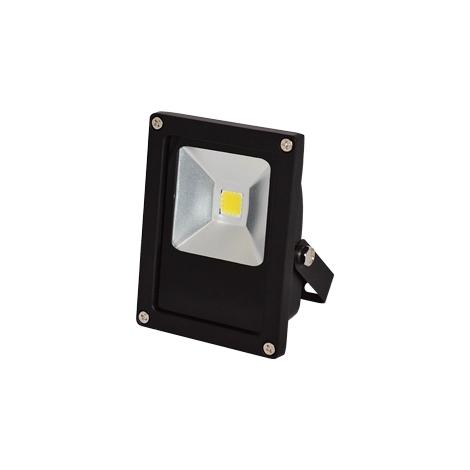 GXDS100 - DAISY MCOB LED-es reflektor 1xLED/10W