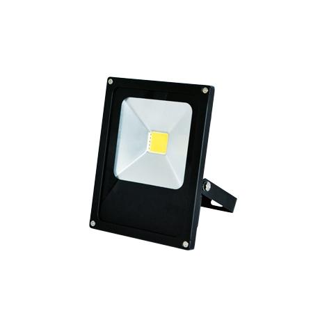 GXDS101 - DAISY MCOB LED-es reflektor 1xLED/20W