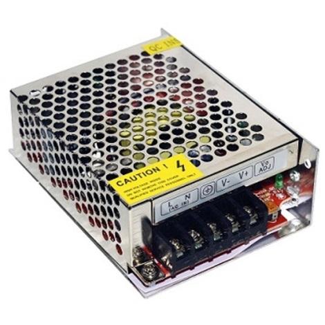 GXLD004 -  DRIVER LED transzformátor a LED szalagokhoz
