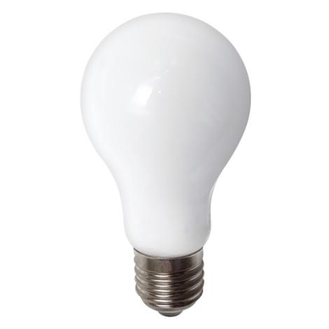 GXLZ138 - LED EYE LED-es izzó E27/6W meleg fehér