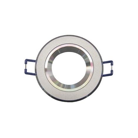 GXPA001 - AXL DS050 beépíthető lámpa 1xMR16/50W alumínium