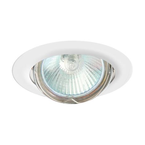 GXPL024 - AXL 5515 beépíthető spotlámpa1xMR16/50W fehér