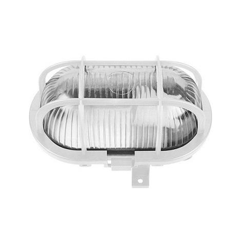 GXTT002 - TOR 3-60/P ipari lámpa 1xE27/60W fehér
