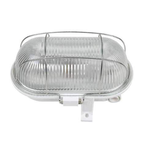 GXTT003 - TOR 3-100/M ipari lámpa 1xE27/100W fehér