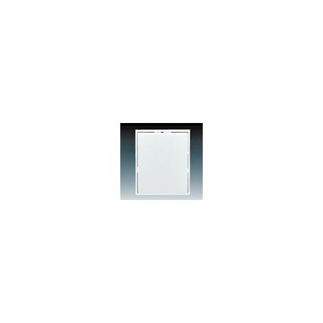 Háztartási kapcsoló ELEMENT K-3558 A00651 03 TAKARÓ1,6,7