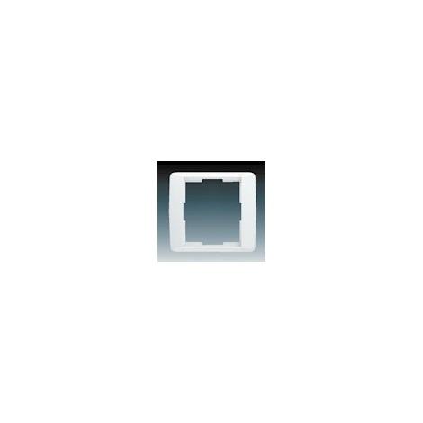 Háztartási kapcsoló  ELEMENT R-3901 A00110 01