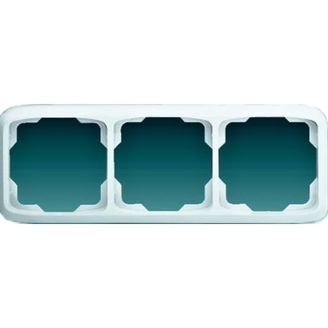 Háztartási kapcsoló - frame TANGO R 3901 B30-B