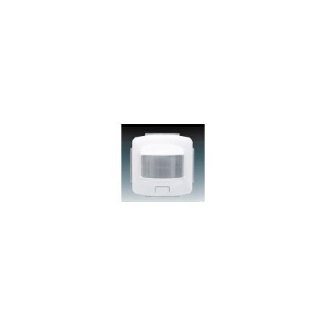 Háztartási kapcsoló TANGO  S 3299A-A22180 B-érzékelővel RELÉ, 180°
