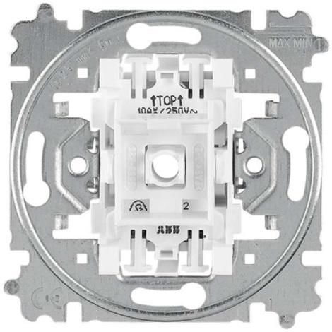 Háztartási kapcsoló TANGO S-3559 A01345