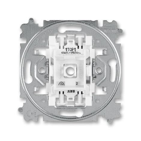 Háztartási kapcsoló TANGO S-3559 A06345