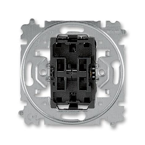 Háztartási kapcsoló TANGO S-3559 A52345
