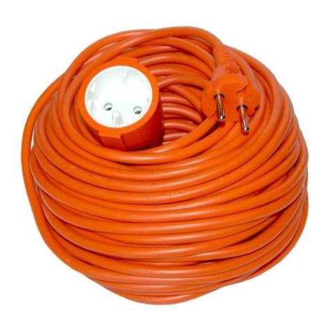 Hosszabító kábel 30m