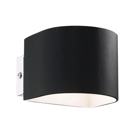 Ideal Lux 035192 - Fali lámpa PUZZLE 1xG9/40W/230V